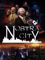 Nostra citY box