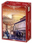 Strada Romana Box